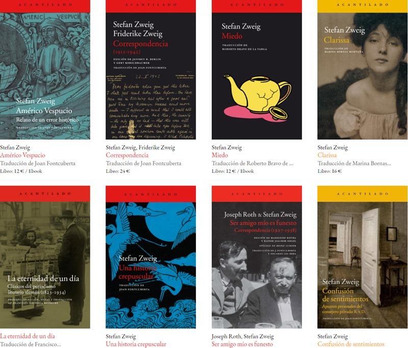 libros-zweig-acantilado