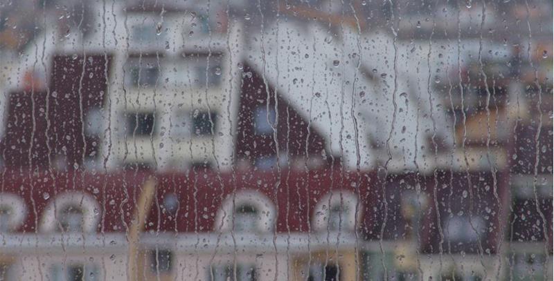 lloviendo-en-sofia-bulgaria