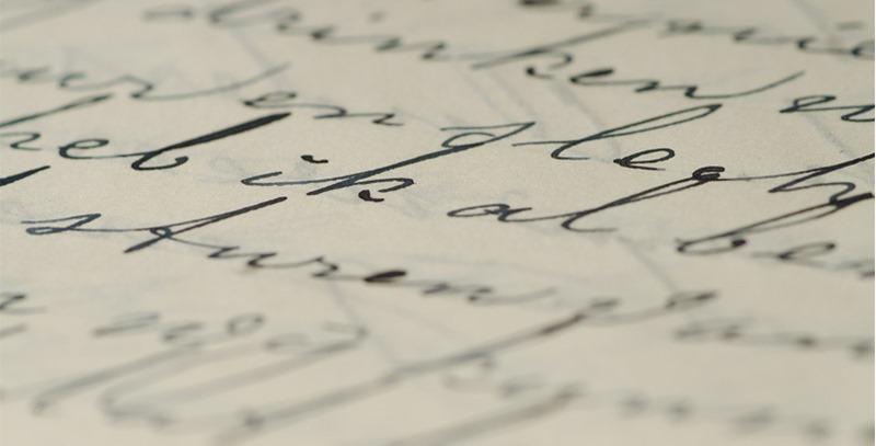 manuscrito-villar