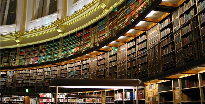 museo-british-library