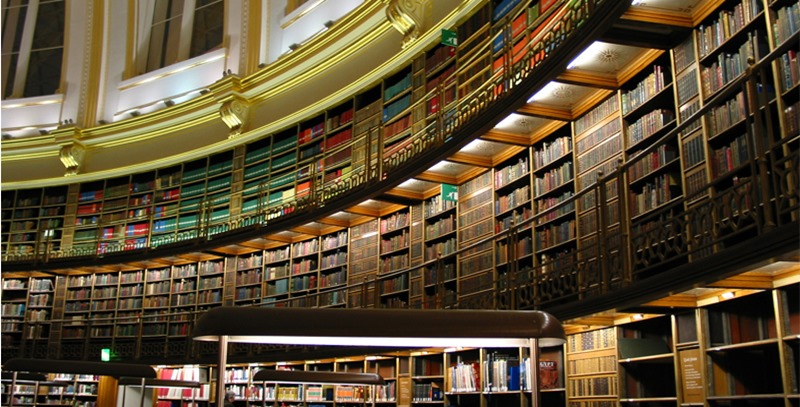 museo-british-library