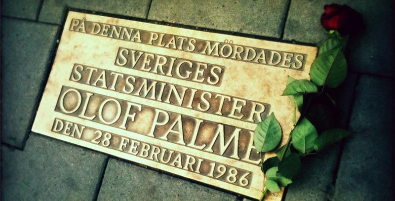 placa-conmemorativa-olof-palme