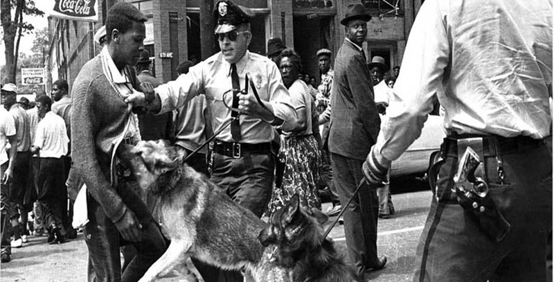 policia-sudafricana-apartheid