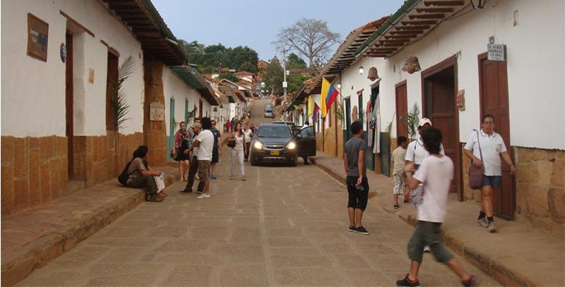 pueblo-de-barichara