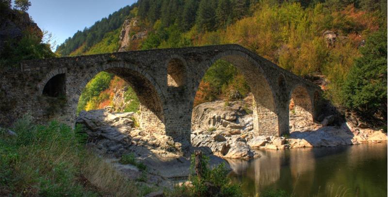 puente-en-ardino-bulgaria