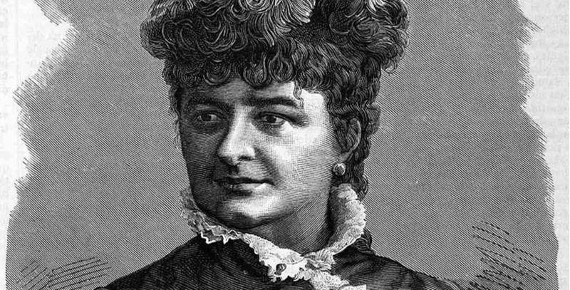 retrato-emilia-pardo-bazan
