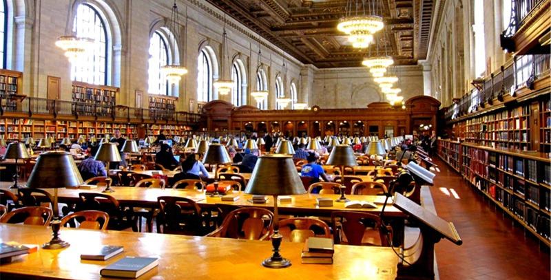sala-de-lectura-biblioteca-publica-de-nueva-york