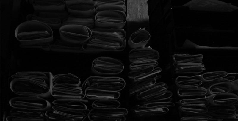 carpetas-en-archivo