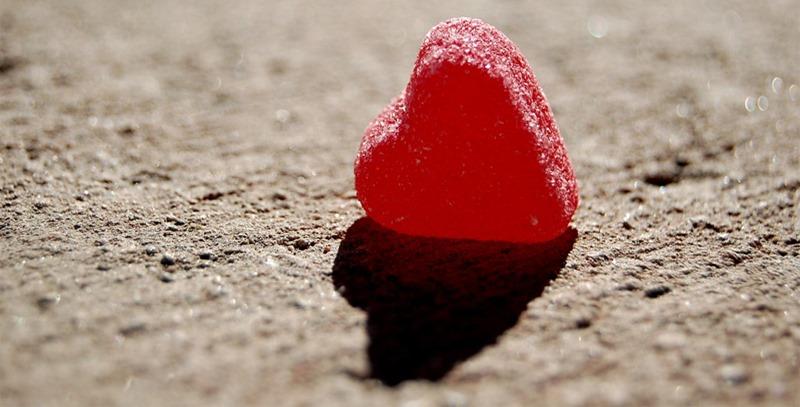 corazon-de-golosina