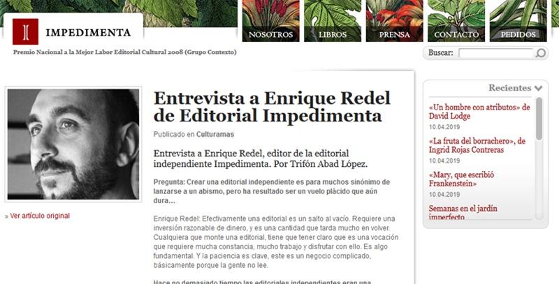 entrevista-a-enrique-redel