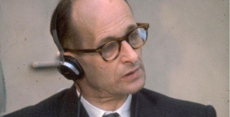 juicio-adolf-eichmann