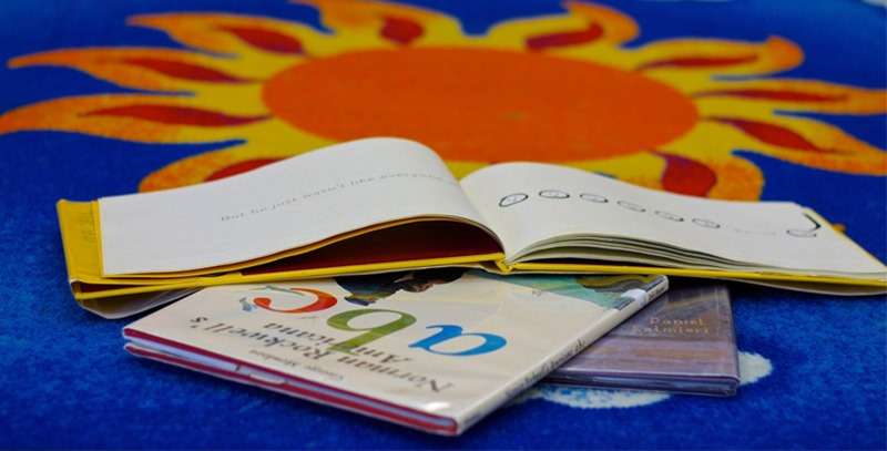 libros-ilustrados-para-ninios