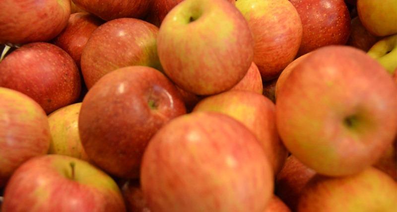 manzanas-ecologicas