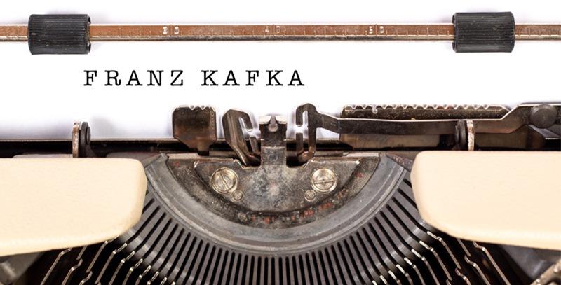 maquina-de-escribir-kafka
