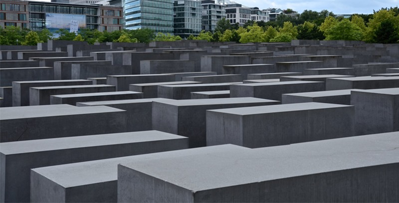memorial-del-holocausto-berlin