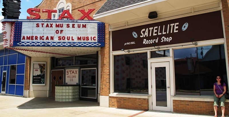 museo-stax-records