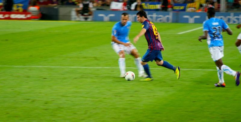 partido-futbol-fc-barcelona