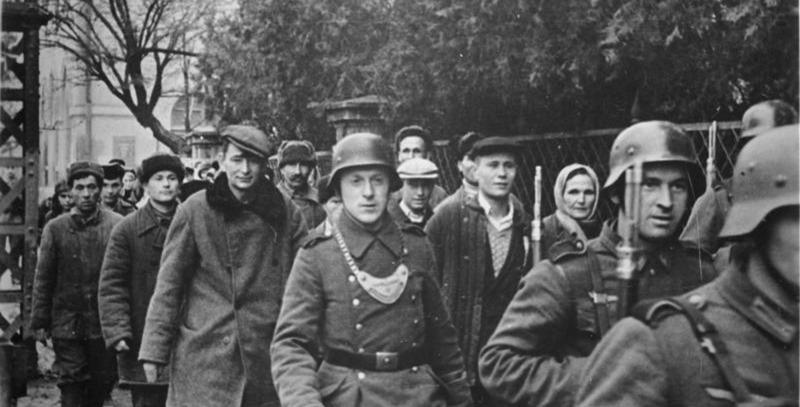 policia-militar-alemana