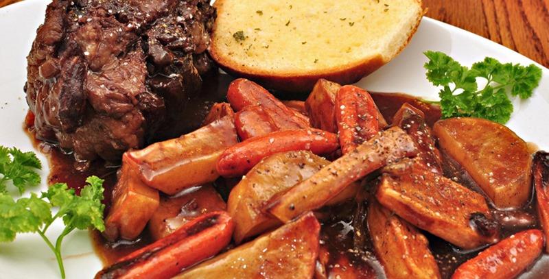 roast-beef-con-guarnicion
