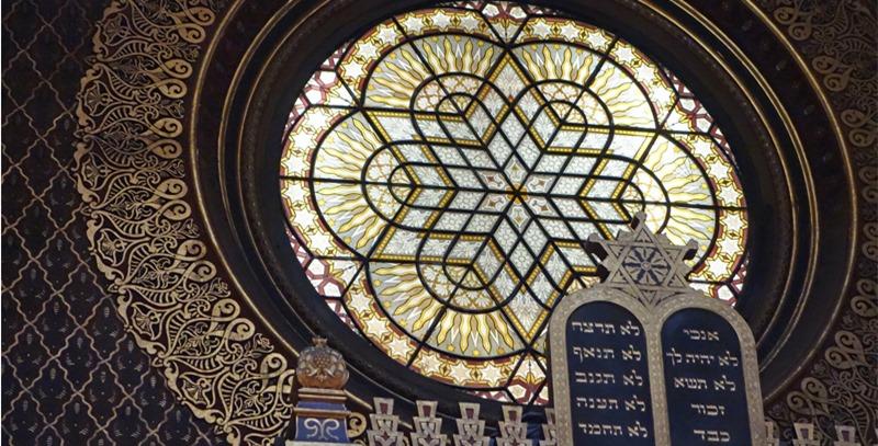 sinagoga-de-praga
