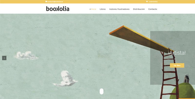 sitio-web-de-bookolia