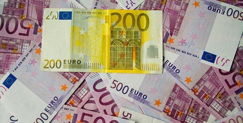 billetes-500-euros