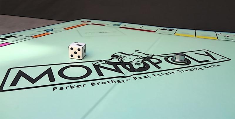 tablero-de-monopoly