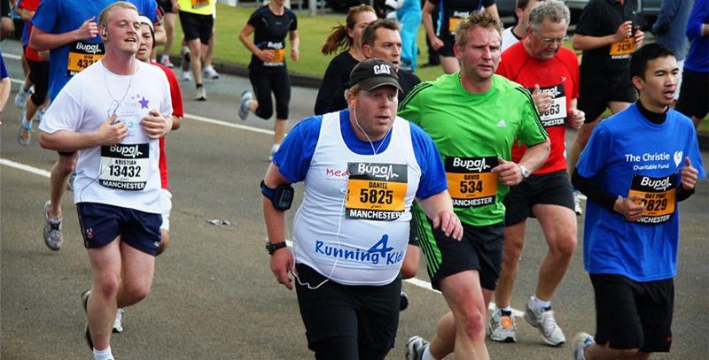 carrera-corredores-de-mediana-edad