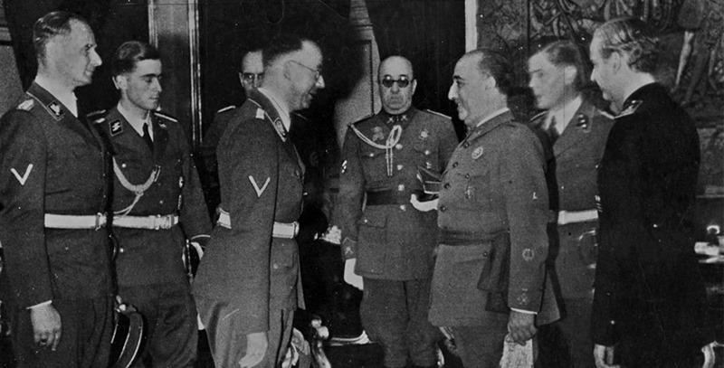 franco-con-jerarcas-nazis