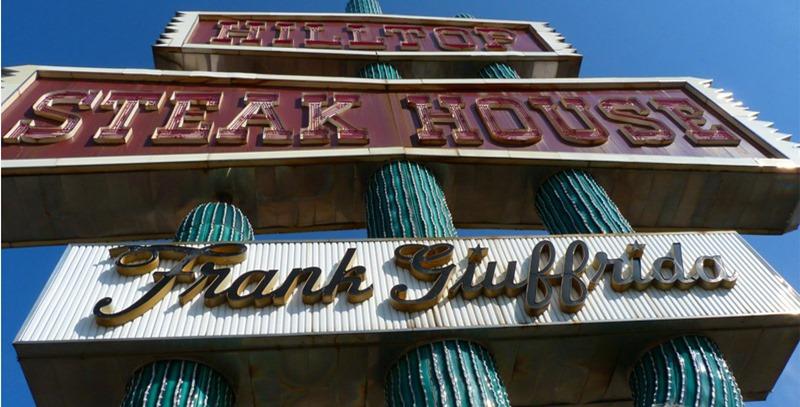 hilltop-steak-house