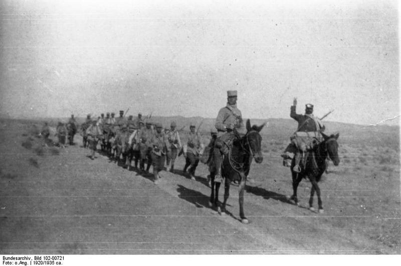 marruecos-unidad-legion-extranjera-francesa