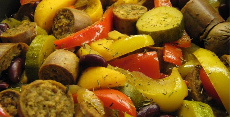 plato-de-comida-vegana