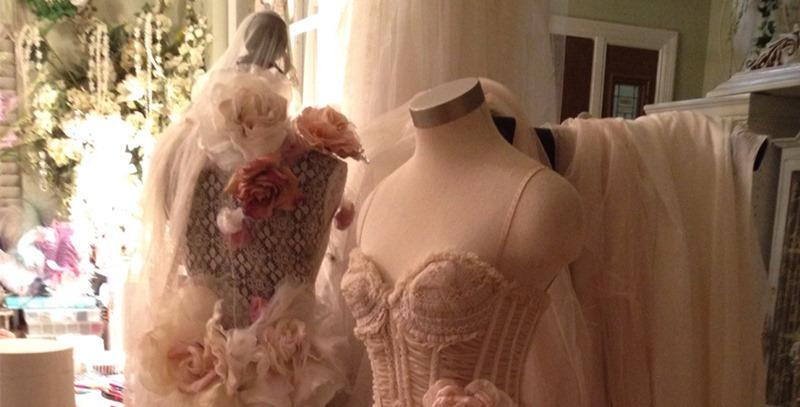 vestidos-novia-alta-costura