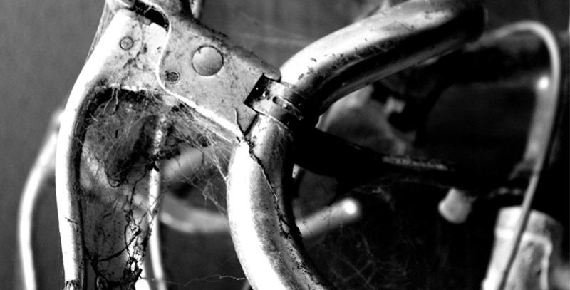 vieja-bicicleta-de-carreras