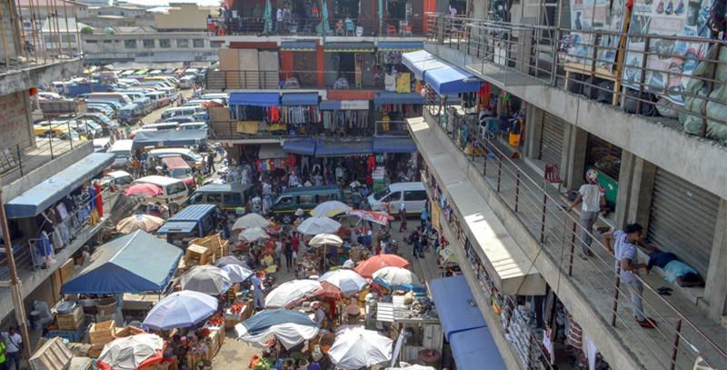 mercado-de-textil-en-africa