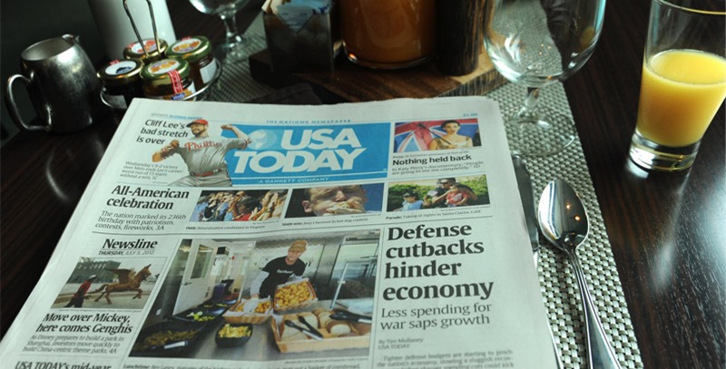 periodico-usa-today
