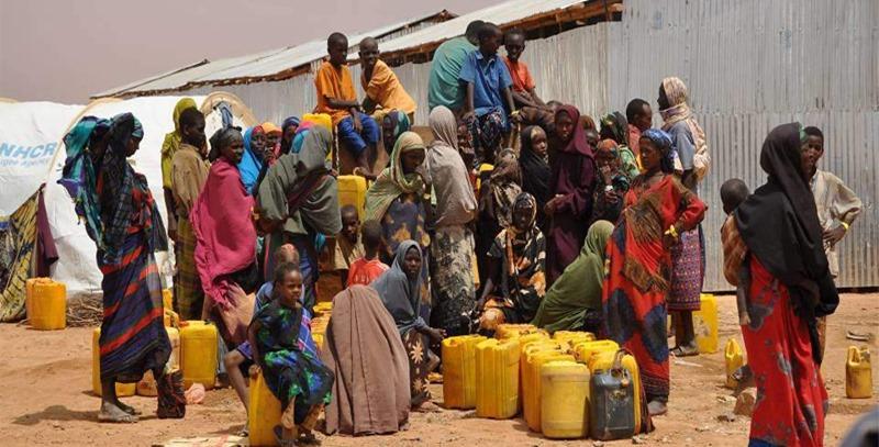 reparto-de-alimentos-en-africa