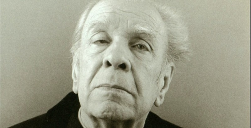 jorge luis borges mayor