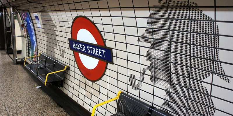 estacion de metro baker street holmes.png